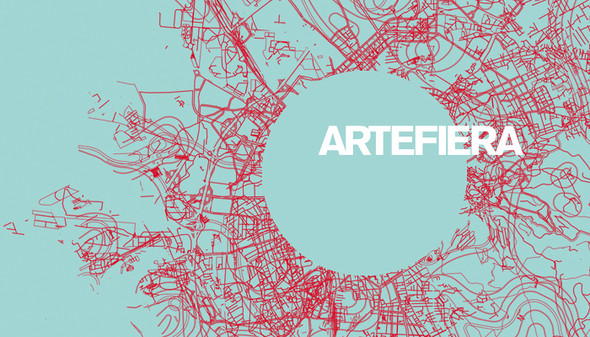 Arte Fiera: application opening for the coming edition